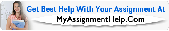 Sample-Assignment