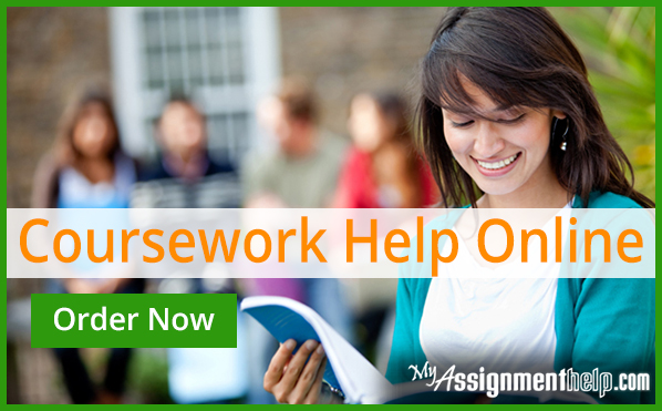 coursework help service Coursework help service - heritage research buy: don't hesitate to ask professional academic writers for coursework help the experts provide only custom high quality.