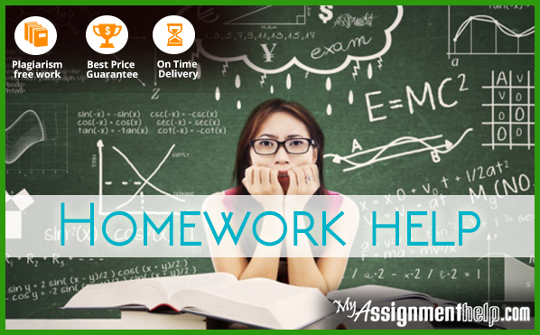 Free online trigonometry problem solver