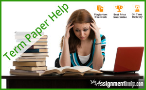 quality custom term papers Our custom paper writing service offers all types of term papers, custom papers contact us now if you need professional help in writing quality custom essays.