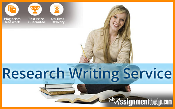 Writing services for college papers dvds