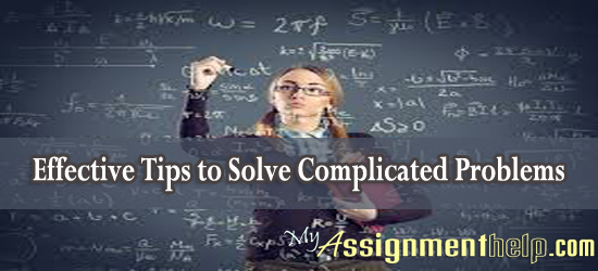 math assignment help myassignmenthelp com my assignment help math assignment help